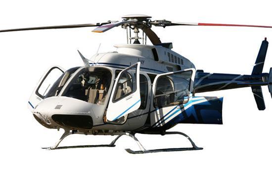 Bell_407