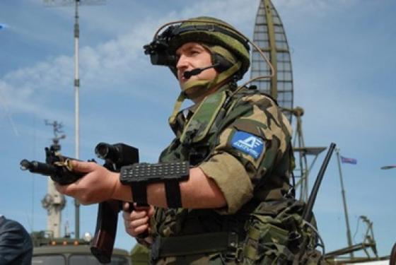 Belorussian_soldier_new_ammunition