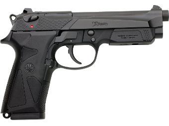 Beretta_90two