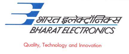 Bharat_Electronics_Ltd