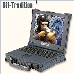 Bit_Tradition