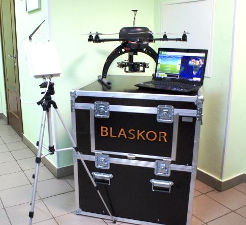 Blaskor_003