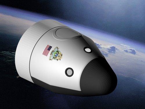 Blue_Origin_orbital_spacecraft