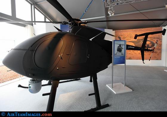 Boeing_H-6U
