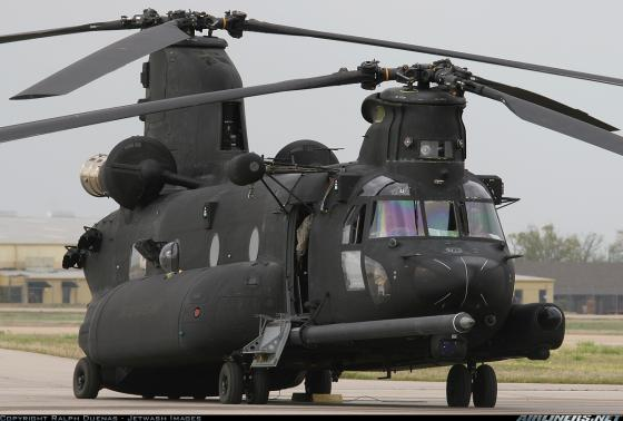 http://vpk.name/file/img/Boeing_MH-47G_Chinook.t.jpg
