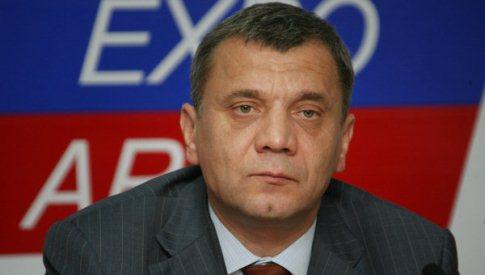 Borisov_Uriy