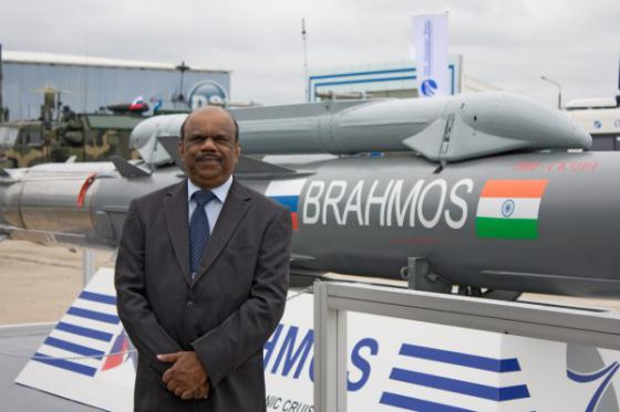 Brahmos_aerospace_chief