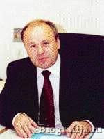 Бриндиков Александр Николаевич родился 10 июня 1953 г. в городе Кричев.