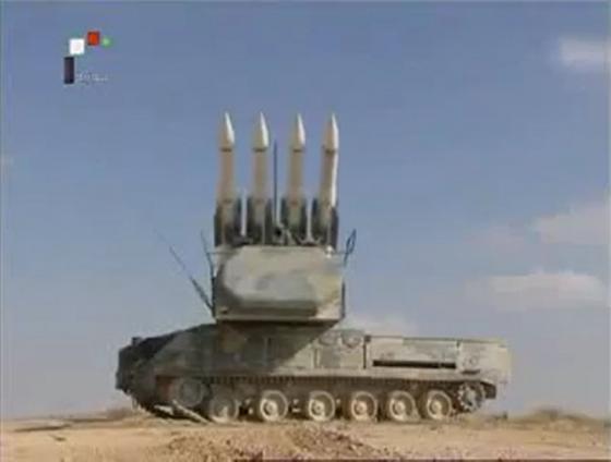 Buk-M2E_Syria