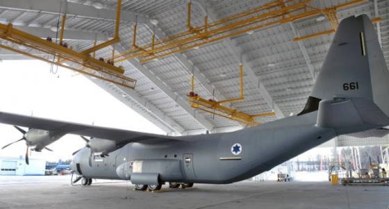 C-130J_Israil_002
