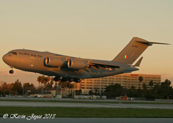 C-17A_CB-8001
