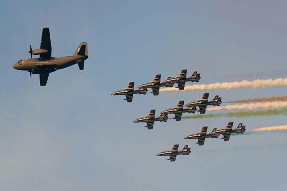 C-27J_Spartan_and_MB-339-A_PAN