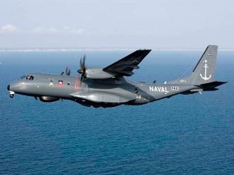 C-295_MPA