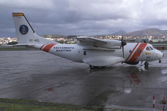 CASA_CN-235-300