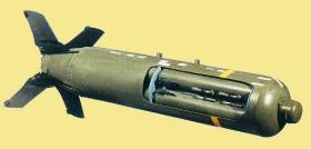 CBU-105