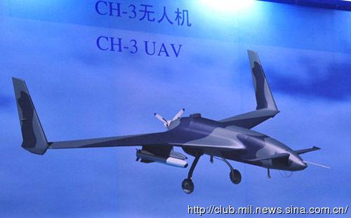 CH-3_model