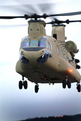 CH-47F_001