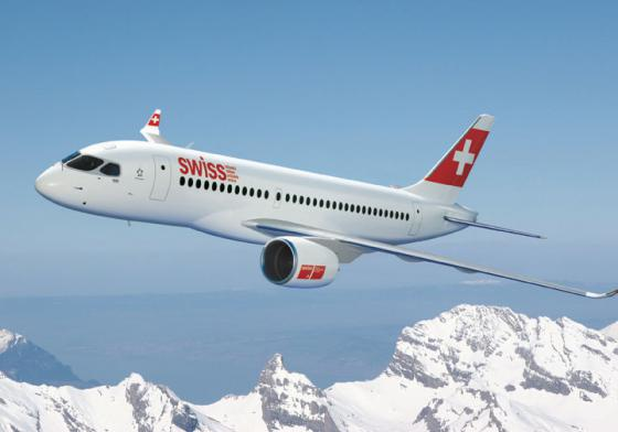 CSeries_CS100