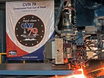 CVN-79_001