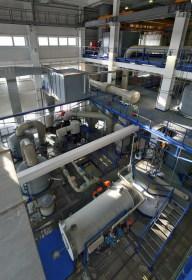 Chemical_plant