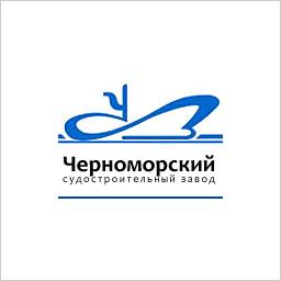 Chern-zavod-logo