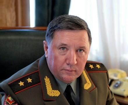 Chirkin_Vladimir_001