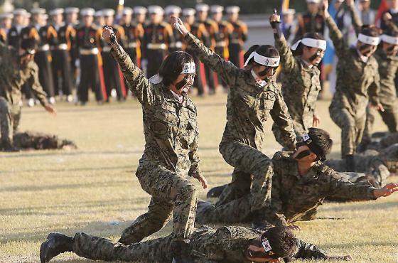 Commandos_of_South_Korea