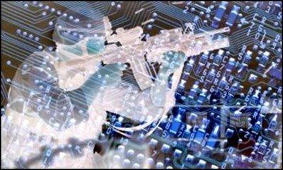 Cyberwar_002