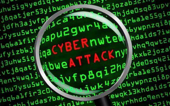 Cyberwar_003