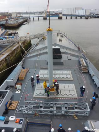 DCNS_Aquitaine_FREMM_Scalp_Naval