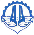 Dagdizel_logo