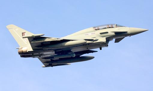 Damocles-eurofighter-typhoon
