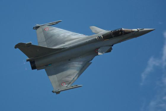 Dassault_Rafale_100_Years_of_Russian_Airforce