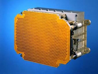 EL_M-2052