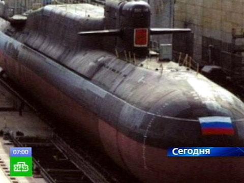 Ekaterinburg_boat