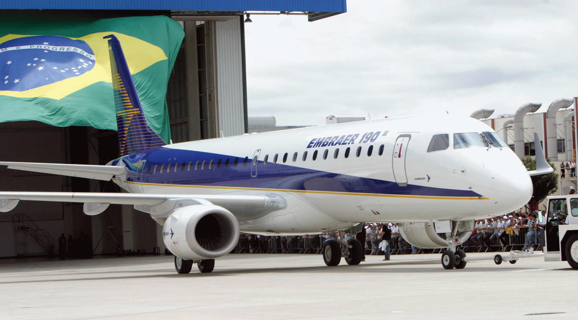 embraer 195 regional jet схема салона