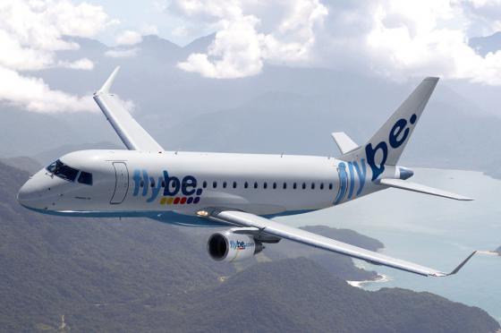 Embraer_E-175_001