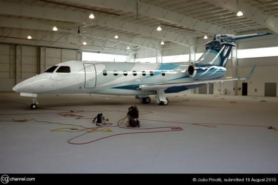 Embraer_Legacy_500