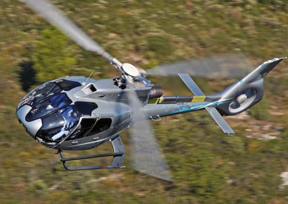 Eurocopter_EC130T2
