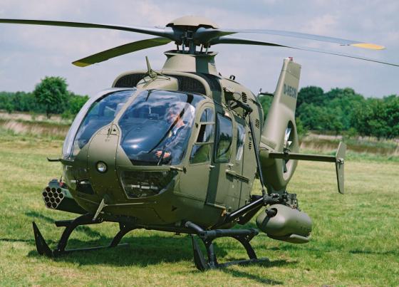 Eurocopter_EC635