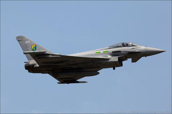 Eurofighter_LIMA-2013
