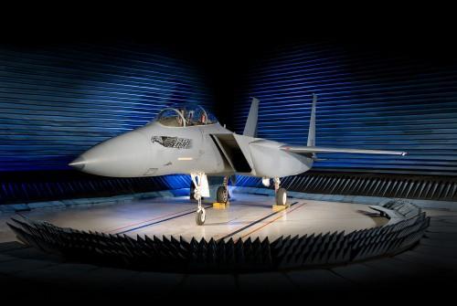 F-15-Silent-Eagle