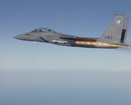 F-15E1