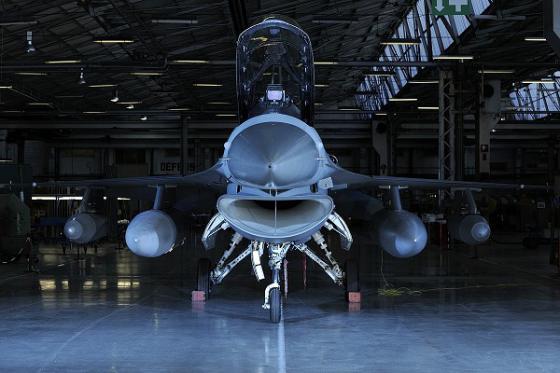 F-16_SABCA