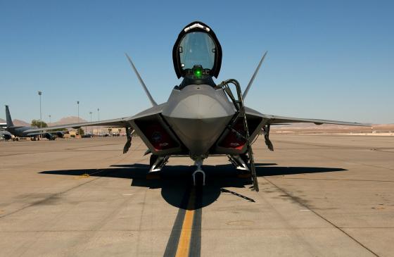 F-22_holographic_display