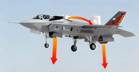 F-35B_001