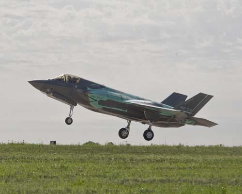 F-35B_Lightning_II