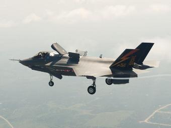 F-35B_STOVL