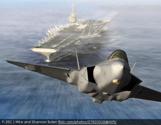 F-35C_001