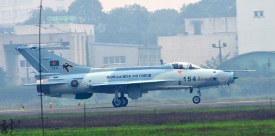 F-7BGI_Bangladesh